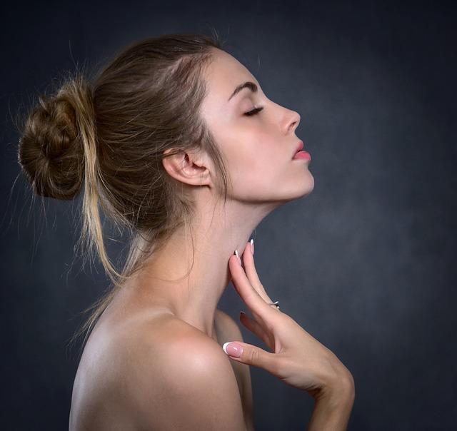 דיטוקס - ניקוי רעלים מעור הפנים